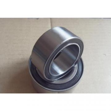 40 mm x 68 mm x 15 mm  SKF 7008 CE/HCP4A Angular contact ball bearing