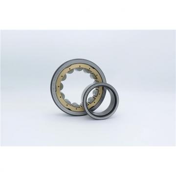 AST FRW8ZZ Ball bearing