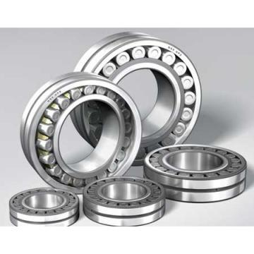 55 mm x 100 mm x 21 mm  NSK 7211 A Angular contact ball bearing