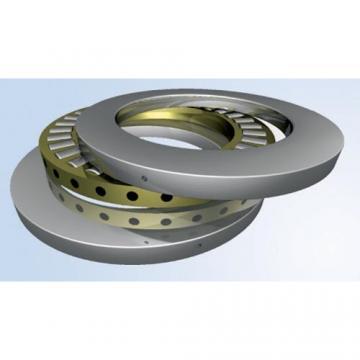 Timken m88048  Take Up Unit Bearings