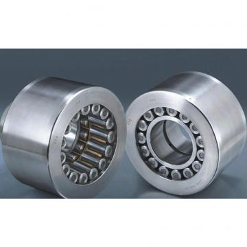 50 mm x 80 mm x 16 mm  NSK 6010ZZ Ball bearing