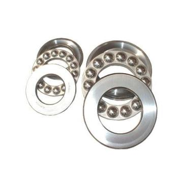 85 mm x 180 mm x 41 mm  FBJ 7317B Angular contact ball bearing