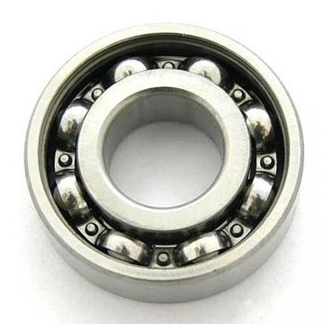 Timken jlm104910  Take Up Unit Bearings