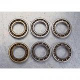 90 mm x 160 mm x 30 mm  ISB 1218 K Self-aligning ball bearings